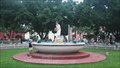 Image for Valladolid Fountain