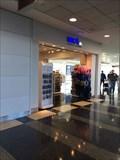 Image for NBC 4 Store - Gate 14 - Arlington, VA