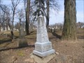 Image for King - Weston Cemetery - Rensselaer, Indiana, USA