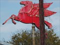 Image for Pegasus - Jacksonville, TX
