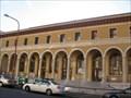 Image for Berkeley, California 94704 ~ Main Post Office