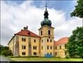 Image for Chateau Doksy / Zámek Doksy - Doksy (North Bohemia)