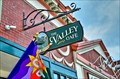 Image for Valley Cafe - Whitinsville MA