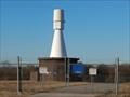 Image for TACAN, TIK - Oklahoma City, Oklahoma USA