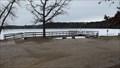 Image for Pillager Lake - Pillager, MN