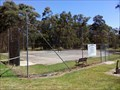 Image for Tennis Courts - Tolmie, Vic, Australia