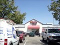 Image for Carl's Jr - University Pkwy - San Bernardino, CA