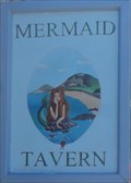 Image for Mermaid Tavern - Herm, Guernsey