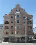 Image for Orag-Haus - Munich, Germany