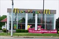 Image for McDonald's #12913 - Mahoning Avenue - Austintown, Ohio