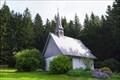 Image for St Martins Chapel - Furtwangen, BW, Germany
