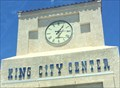 Image for King City Center - King City, CA