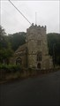 Image for St Andrew - Donhead St Andrew, Wiltshire