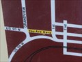 Image for Kingman Historic District Map - Kingman, AZ