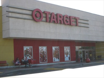 Target West Covina Ca Target Stores On
