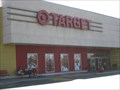 Image for Target - West Covina, CA.
