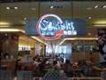 Image for Sukishi Buffet - Chiangrai, Thailand