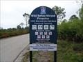 Image for Wild Turkey Strand Preserve - Lehigh Acres, Florida, USA