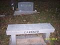 Image for Gardner - Jane, MO
