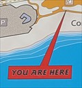 Image for You Are Here at Tahoe City - Tahoe City, CA