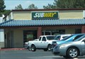 Image for Subway - 6870 Spring Mountain Rd - Las Vegas, NV