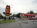 Image for Arby's - Fluvanna Avenue - Jamestown - NY