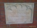 Image for 1913 - The Methodist Church - Attleborough, Norfolk