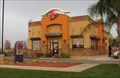 Image for Taco Bell -  Oswell St - Bakersfield, CA