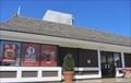 Image for McDonalds - South Fairview Avenue - Goleta, CA