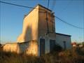 Image for Trafohouse HTO MOLA 1637 - Manacor, Illes Balears/Spain