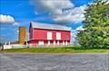 Image for Belle Grove Plantation - Middletown, VA