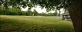 Image for Hopedale Park - Hopedale MA