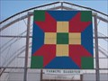 Image for The Farmer's Daughter Quilt Barn - Kendall, New York