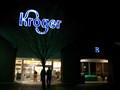 Image for Kroger - 9741 Dixie Highway - Clarkston, MI