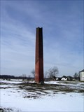 Image for Stack near Hartford, Ohio