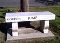 Image for Gordon Jump