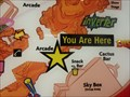 Image for You Are Here - Adventuredome Arcade - Las Vegas, NV