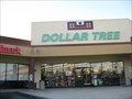 Image for Dollar Tree - Katella Avenue - Cypress, CA