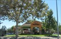 Image for Taco Bell - Vacaville, CA