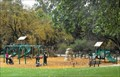 Image for Felton Covered Bridge Park - Felton, California