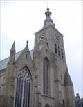 Image for Sint-Niklaaskerk, Diksmuide, België
