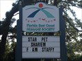Image for Florida East Coast Humane Society - St. Augustine, FL