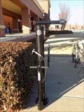 Image for Colvin Rec Center Bike Repair - Stillwater, OK, USA
