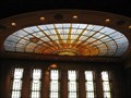 Image for Council Chamber Skylight - Buffalo City Hall, Buffalo, NY