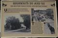 Image for Highway 26 & 92 - Ogallala, Nebraska