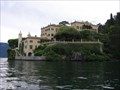 Image for Villa Balbianello - Lake Como, Italy