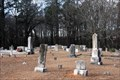 Image for Philadelphia Baptist Church Cemetery - Canton, GA