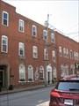 Image for 104 Elm Street - Downtown Washington Historic District - Washington, MO