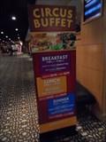 Image for Circus Circus Buffet  -  Las Vegas, NV