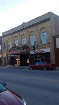 Image for The Temple Theater - Viroqua, WI, USA